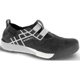 Boreal Glove Schoenen zwart